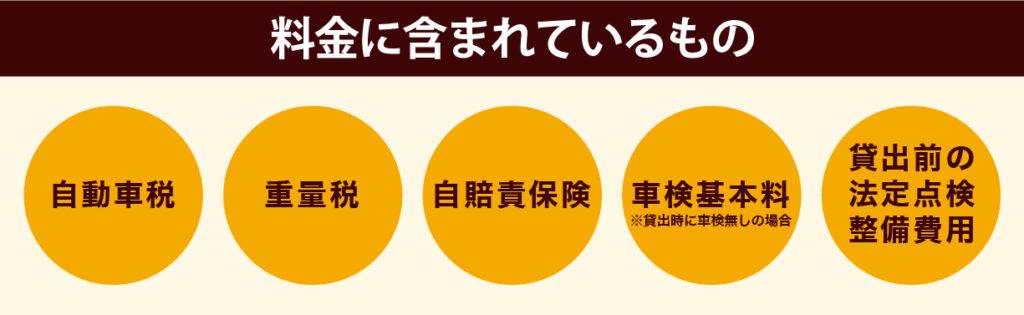 大阪 吹田 キレイな中古車カーリース 車買取 カーズアップエイト